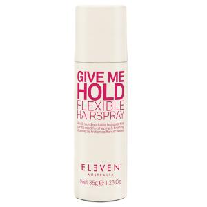 Eleven Australia - Give Me Hold - Flexible Hairspray