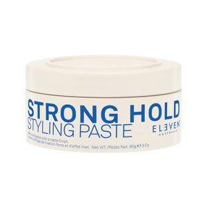 Eleven Australia - Strong Hold Styling Paste - 85 gr
