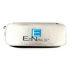 EzNails - Brush Kit - Silver