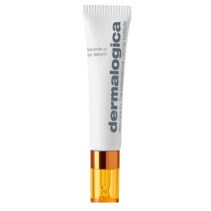 Dermalogica - BioLumin-C Eye Serum - 15 ml