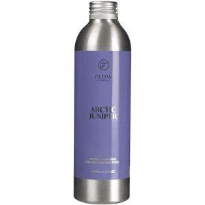 Flow Cosmetics - Herbal Rinse - Juniper (vet haar) - 250 ml