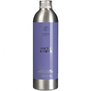 Flow Cosmetics - Herbal Rinse - Heather (normaal/droog haar) - 250 ml