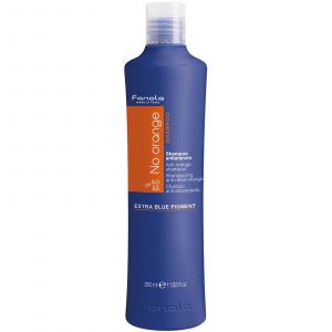 Fanola No-Orange Shampoo