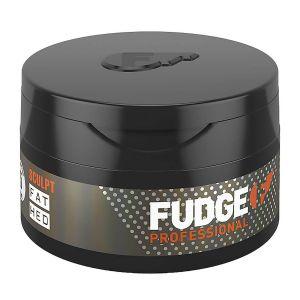 Fudge - Fat Hed - 75 gr