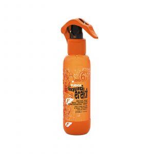 Fudge - Liquid Erekt - 150 ml