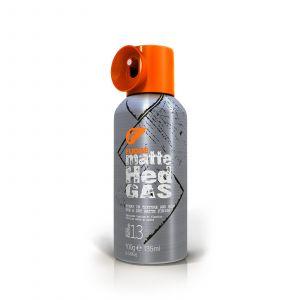Fudge - Matte Hed Gas - 135 ml