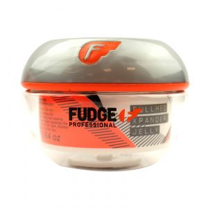 Fudge - Fullhed Xpander Jelly - 75 gr