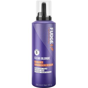 Fudge - Xpander Foam - Violet - 200 ml