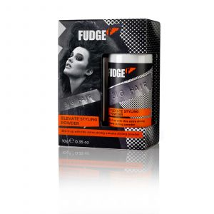 Fudge - Elevate Styling Powder - 10 gr