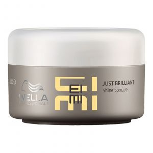 Wella - EIMI - Shine - Just Brilliant - 75 ml