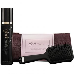ghd - Style - Giftset