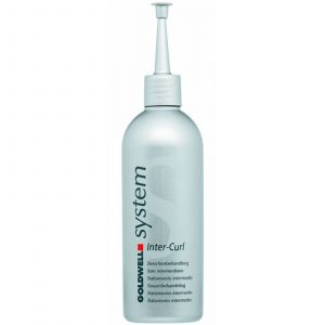 Goldwell - System - Inter-Curl - 150 ml