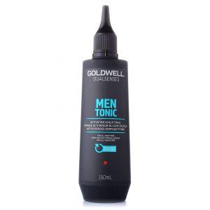 Goldwell - Dualsenses For Men - Activating Scalp Tonic - 150 ml
