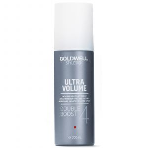 Goldwell - Stylesign - Ultra Volume - Double Boost Root Lift Spray - 200 ml