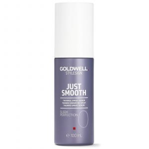 Goldwell - Stylesign - Just Smooth - Sleek Perfection - 100 ml