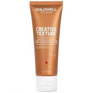 Goldwell - Stylesign - Creative Texture - Superego - 75 ml