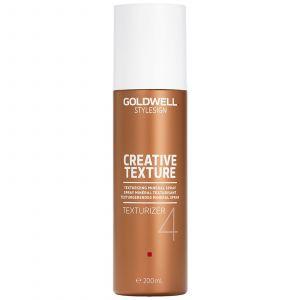 Goldwell - Stylesign - Creative Texture - Texturizer - 200 ml