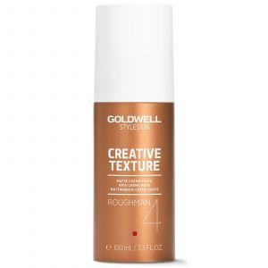 Goldwell - Stylesign - Creative Texture - Roughman - 100 ml