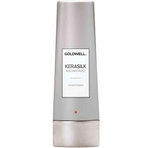 Goldwell - Kerasilk - Reconstruct - Conditioner - 200 ml