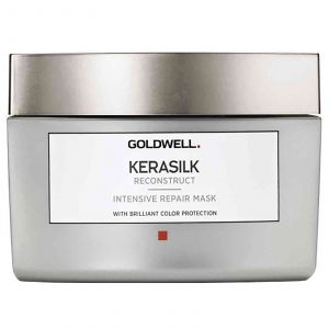 Goldwell - Kerasilk - Reconstruct - Intensive Repair Mask - 200 ml