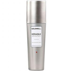 Goldwell - Kerasilk - Reconstruct - Restorative Balm - 75 ml