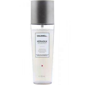 Goldwell - Kerasilk - Reconstruct - Blow-Dry Spray - 125 ml