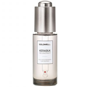 Goldwell - Kerasilk - Reconstruct - Split Ends Recovery Concentrate - 28 ml