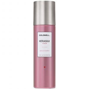 Goldwell - Kerasilk - Color - Gentle Dry Shampoo - 200 ml