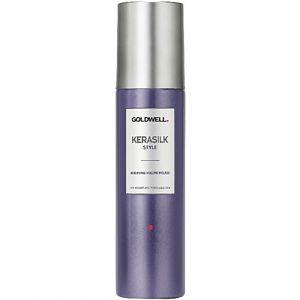 Goldwell - Kerasilk - Style - Bodifying Volume Mousse - 150 ml