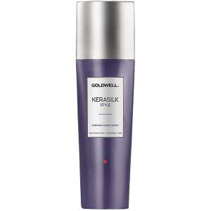 Goldwell - Kerasilk - Style - Forming Shape Spray - 125 ml