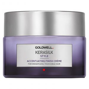 Goldwell - Kerasilk - Style - Accentuating Finish Crème - 50 ml