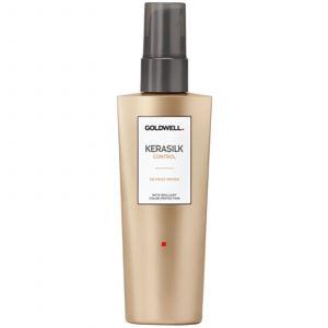 Goldwell - Kerasilk - Control - De-Frizz Primer - 75 ml