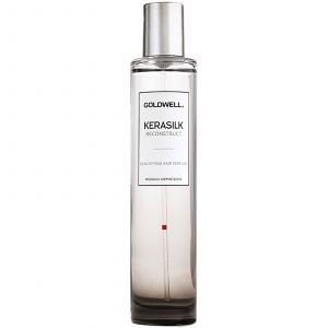 Goldwell - Kerasilk - Reconstruct - Beautifying Hair Perfume - Magnolia-Jasmine Blend - 50 ml
