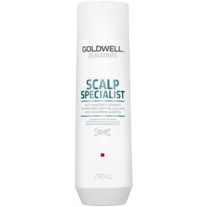 Goldwell - Dualsenses Scalp Specialist - Anti-Dandruff Shampoo - 250 ml