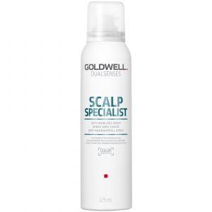 Goldwell - Dualsenses Scalp Specialist - Anti-Hair Loss Spray - 125 ml