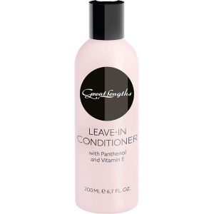 Great Lengths - Leave In Conditioner - 200 ml