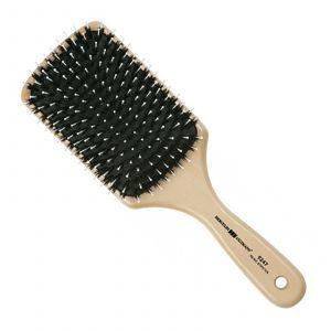 Hercules Sägemann - 9247 - Paddle Brush