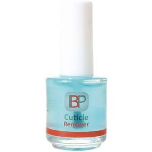 IBP Cuticle Remover