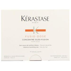 Kerastase - Fusio Dose - Concentre Oleo-Fusion
