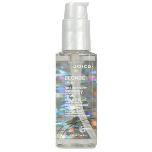 Joico - Blonde Life - Brilliant Glow Oil - 100 ml