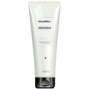 Goldwell - Kerasilk Revitalize - Exfoliating Pre-Wash - 250 ml