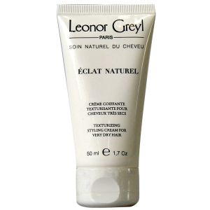 Leonor Greyl - Eclat Natural Tube Cream - 50 ml