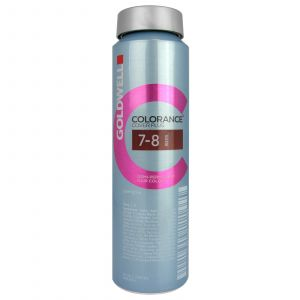 Goldwell Colorance Cover Plus Lowlights 120 ml