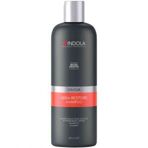 Indola Innova Kera Restore Shampoo