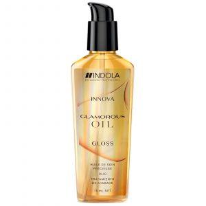 Indola - Innova - Glamorous Oil Gloss - 75 ml