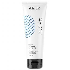 Indola - Innova - Hydrate BB Cream - 200 ml