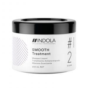 Indola - Innova - Smoothening Mask - 200 ml
