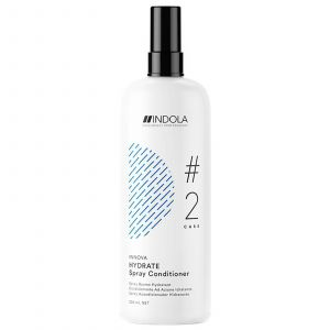 Indola - Innova - Hydrate Spray Conditioner - 300 ml