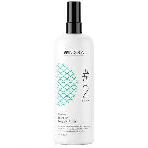 Indola - Innova - Repair Keratin Filler - 300 ml