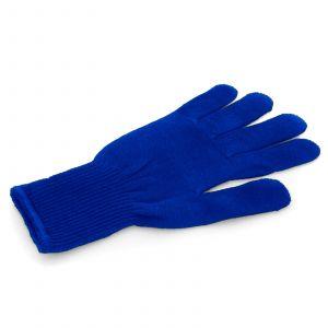 ISO Professional - Hitzebeständiger Handschuh - Blau